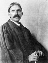 John Dewey By Eva Watson-Schütze (1867-1935) [Public domain]